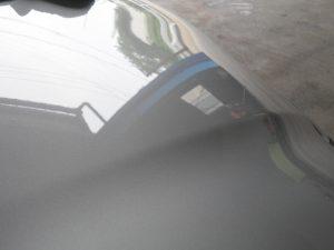 AQUA アクア ボディ研磨 磨き 艶出し コーティング 室内クリーニング 春日井 edge