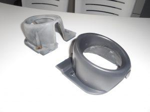 ビート BEAT PP1 樹脂パーツ復活 劣化 白化 レストア 磨き 艶出し カラスコーティング 室内クリーニング シートクリーニング ヘッドライトコート ヘッドライト再生 ドリームコート ヘッドライトスチーマー 春日井 edge