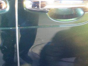 LO-PRICE 安い 低価格 ガラスコーティング 艶出し 磨き 研磨 傷取り ザラ取り 鉄粉除去 洗車 春日井市 小牧市 犬山市 尾張旭市 瀬戸市 守山区 edge エッジ