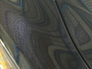 アルファード ALPHARD トヨタ高機能塗装 セルフリストアリングコート スクラッチシールド スクラッチガード ボディ研磨 磨き 艶出し ガラスコーティング 春日井市 小牧市 尾張旭市 瀬戸市 犬山市 edge